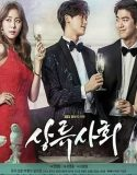 Nonton Serial Drakor High Society Subtitle Indonesia