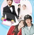 Nonton Serial Operation Proposal Subtitle Indonesia