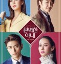 Nonton Serial Drakor Perfect Wife Subtitle Indonesia