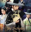 Nonton Serial Drakor Scholar Who Walks the Night Subtitle Indonesia