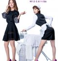 Nonton Serial Drakor Woman of Dignity Subtitle Indonesia