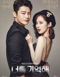 Nonton Serial Drakor Hello Monster Subtitle Indonesia