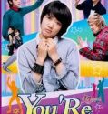 Nonton Serial You're Beautiful Subtitle Indonesia