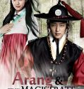 Nonton Serial Drakor Arang And The Magistrate Subtitle Indonesia