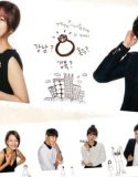 Nonton Serial Drakor Can We Get Married ? Subtitle Indonesia