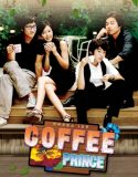 Nonton Serial Drakor The 1st Shop of Coffee Prince Subtitle Indonesia