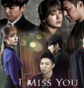 Nonton Serial Drakor Missing You Subtitle Indonesia