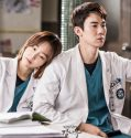Nonton Serial Drakor  Romantic Doctor, Teacher Kim Subtitle Indonesia