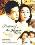 Nonton Serial Drakor Stairway To Heaven Subtitle Indonesia