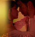 Love Affairs In The Afternoon 2019 Subtitle Indonesia