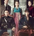 Nonton Serial Mr Sunshine 2018 Subtitle Indonesia