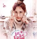 Nonton Serial Ruby Ruby Love Subtitle Indonesia