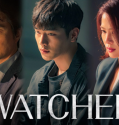 Nonton Serial Drama Korea Watcher 2019 Subtitle Indonesia