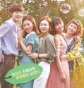 Nonton Serial Age of Youth Season 2 Subtitle Indonesia