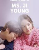 Nonton Serial Individualist Ms. Ji-Young Subtitle Indonesia