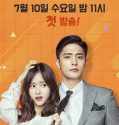 Level Up 2019 Subtitle Indonesia