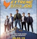 Nonton Movie Extreme Job 2019 Subtitle Indonesia