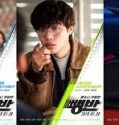 Nonton Movie Hit And Run Squad 2019 Subtitle Indonesia
