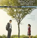 Nonton Movie  Innocent Witness 2019 Subtitle Indonesia