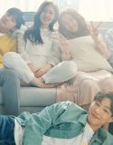 My First First Love 2 2019 Subtitle Indonesia