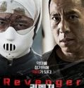 Nonton Movie Revenger 2018 Subtitle Indonesia