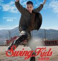 Nonton Movie Swing Kids 2019 Subtitle Indonesia