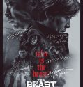 Nonton Movie The Beast 2019 Subtitle Indonesia