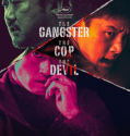 Nonton Movie The Gangster The Cop 2019 Subtitle Indonesia
