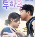 Two Hearts 2019 Subtitle Indonesia