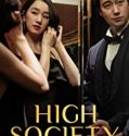 Nonton Movie High Society 2018 Subtitle Indonesia