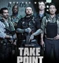 Nonton Movie Take Point 2018 Subtitle Indonesia