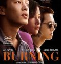 Nonton Movie Korea Burning 2018 Subtitle Indonesia