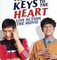 Nonton Movie Keys To The Heart 2018 Subtitle Indonesia