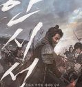 Nonton Movie The Great Battle 2018 Subtitle Indonesia