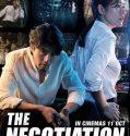 Nonton Movie The Negotiation 2018 Subtitle Indonesia
