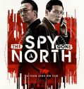 Nonton Movie The Spy Gone North 2018 Subtitle Indonesia