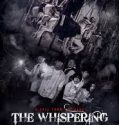 Nonton Movie The Whispering 2018 Subtitle Indonesia