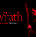 Nonton Movie The Wrath 2018 Subtitle Indonesia