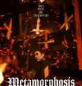 Nonton Movie Metamorphosis 2019 Subtitle Indonesia