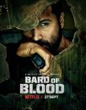 Drama India Bard Of Blood 2019 Subtitle Indonesia