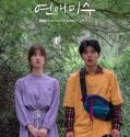 Nonton Drama Korea Failing In Love 2019 Subtitle Indonesia