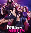 Nonton Serial Four More Shots Please 2019 Subtitle Indonesia