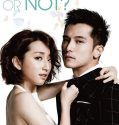 Nonton Drama Mandarin Marry Me, Or Not ? 2015 Subtitle Indonesia