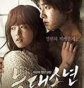 Nonton Movie A Werewolf Boy 2012 Subtitle Indonesia