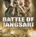 Nonton Movie Battle Of Jangsari 2019 Subtitle Indonesia