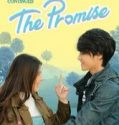 Club Friday to be Continued The Promise 2016 Subtitle Indonesia