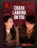Nonton Drama Korea Crash Landing on You 2019 Subtitle Indonesia