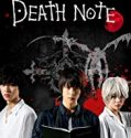 Nonton Serial Jepang Death Note 2015 Subtitle Indonesia