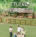 Nonton Drama Korea Little Forest 2019 Subtitle Indoneisa