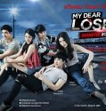 Nonton Drama My Dear Loser Monster Romance 2017 Subtitle Indonesia
